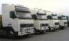 Автодоставка контейнеров по Украине