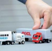 Внутрипортовое экспедирование грузов medium