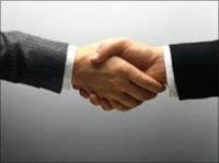Поиск иностранных покупателей на украинскую продукцию (ЭКСПОРТ)