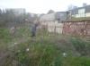 7 соток в центре города Василькова