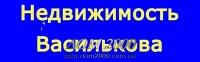 60 сот. с.Кулыбаба