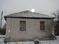 Дом в центре Василькова