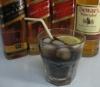 Виски+Кола