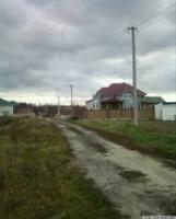 10 соток в смт.Глеваха