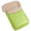 Спальный конверт для детей на овчине № 8 (standart)