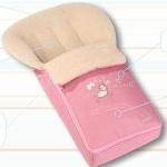 Спальный конверт для детей №6 excluzive Womar