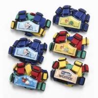 Ремни безопасности-вожжи для детей Womar
