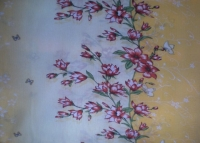 ассортимент расцветок кора (жатка)
