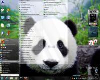 Установка  Windows ХР-7 в Киеве!!!