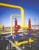 Антикоррозионная, химически устойчивая грунт-эмаль ЭПУ-33КР