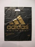 adidas Полиэтиленовый пакет