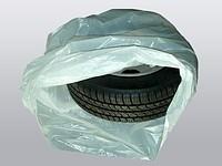 Упаковка для шин