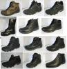 Коллекция обуви 2010/11