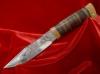 Нож охотничий НС-02