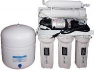 Фильтр очистки питьевой воды Zenet RX-50 B-1
