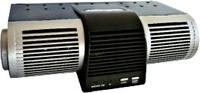Очиститель-ионизатор с ультрафиолетовой лампой ZENET XJ-2100