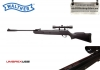 Walther Talon Magnum пневматическая винтовка