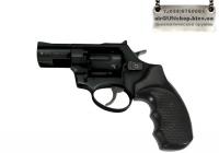 Ekol viper 2.5 Black Револьвер под патрон Флобера