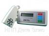 Прибор низкочастотной электромагнитной терапии ДЭТА-15 / DETA-15 QUANTUM
