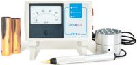 Набор диагностического оборудования Д104+Д112