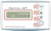 Электромагнитное устройство «DeVita-AP»