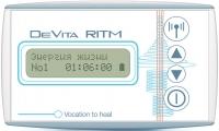 Медицинский бытовой лечебный прибор DETA-RITM 13