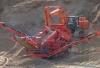 ООО с ИИ Юромаш-Hitachi (горно-строительная и дорожная техника)