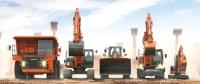 ООО с ИИ Юромаш-Hitachi (строительная и дорожная техника)