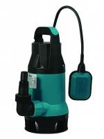 Дренажный насос DSP 550 PD