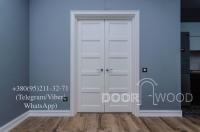 фабрика дверей doorwood дорвуд, двери фото, дизайнерские двери, заказать двери из массива дуба и ясеня, двери украина doorwood ua medium