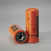 фильтр P550148  200грн с НДС