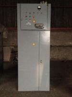 Комплектное распределительное устройство серии КРУ 2