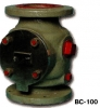 Клапан водосигнальный ВС-100, ВС-150