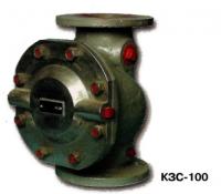 КЗС-100, КЗС-150