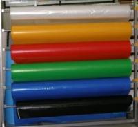 Пленки ПВД, всех видов,термоусадочная. Хоз.товары из пластмассы.