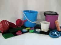 Хоз.товары из пластмассы