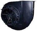 Вентилятор дутьевой ВДН-9