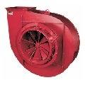 Вентилятор дутьевой ВДН-8