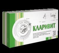 БАД(доставка по Донецку БЕСПЛАТНО!)