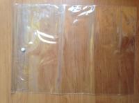 Пакеты ПВХ для постельного белья