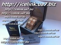 IceLink 6 Time Zone Snow White