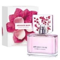 Armand Basi Lovely Blossom