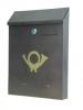 Индивидуальный почтовый ящик СП 01