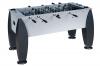 Футбольный стол Титан