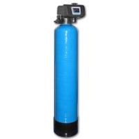 Фильтр обезжелезиватель серии Фильтр обезжелезиватель Aqualine FI 1054/1.0-39
