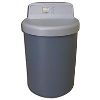 Умягчитель воды Aqualine FS-1017/1,0-12 Cab