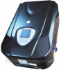 Стабилизатор напряжения Luxeon релейный WDR-8000VA - 1690грн.