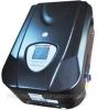 Стабилизатор напряжения Luxeon релейный WDR-5000VA  - 1150грн.