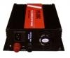 Преобразователь напряжения LUXEON IPS-1000C 12/220В (ИНВЕРТОР)-950грн.