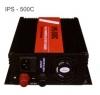 Преобразователь напряжения LUXEON IPS-500C 12/220В (ИНВЕРТОР)-590грн.